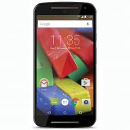 Cмартфон Motorola Moto G LTE XT1077 CDMA+GSM