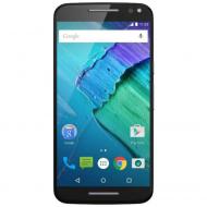 Cмартфон Motorola Moto X Style XT1570 CDMA+GSM