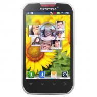 Cмартфон Motorola XT553 CDMA+GSM