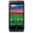 Cмартфон Motorola XT788 CDMA+GSM