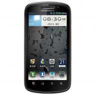 Cмартфон Motorola XT882 CDMA+GSM