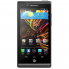 Cмартфон Motorola XT889 RAZR V CDMA+GSM