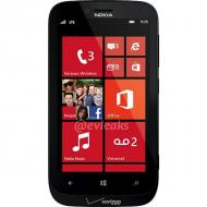Cмартфон Nokia Lumia 822 CDMA+GSM