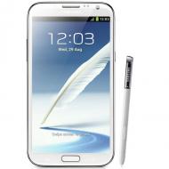 Cмартфон Samsung Galaxy Note 2 N719 CDMA+GSM