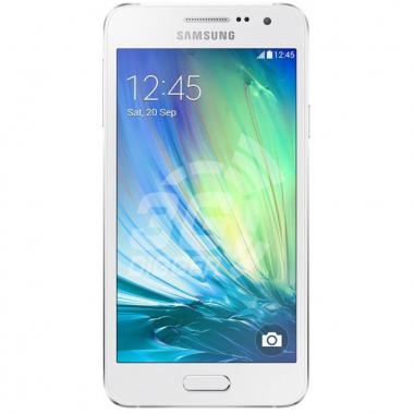 Cмартфон Samsung Galaxy A3 SM-A3009 CDMA+GSM