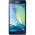 Cмартфон Samsung Galaxy A5 SM-A5009 CDMA+GSM