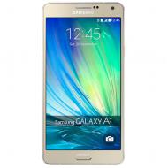 Смартфон Samsung Galaxy A7 SM-A7009 CDMA+GSM