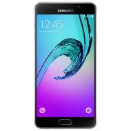 Cмартфон Samsung Galaxy A7 2016 SM-A7100 CDMA+GSM
