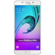 Cмартфон Samsung Galaxy A9 PRO 2016 SM-A9100 CDMA+GSM