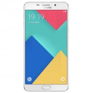 Cмартфон Samsung Galaxy A9 SM-A9000 CDMA+GSM