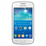Cмартфон Samsung Galaxy Ace 3 i679 CDMA+GSM