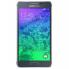 Cмартфон Samsung Galaxy Alpha SM-G8509V CDMA+GSM