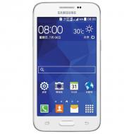 Cмартфон Samsung Galaxy Core Lite SM-G3589W CDMA+GSM
