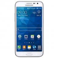 Cмартфон Samsung Galaxy Core Max SM-G5109 CDMA+GSM