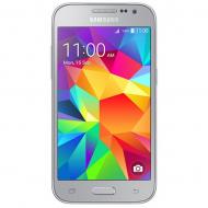 Cмартфон Samsung Galaxy Core Prime SM-G3609 CDMA+GSM