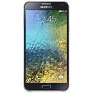 Смартфон Samsung Galaxy E7 SM-E7009 CDMA+GSM