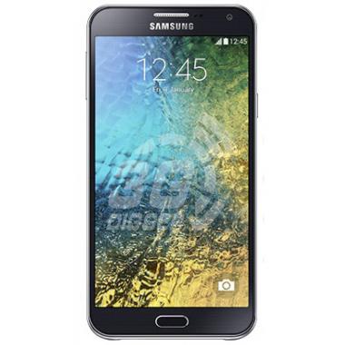Двухстандартный смартфон CDMA+GSM Samsung Galaxy E7 SM-E7009