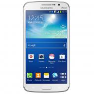 Cмартфон Samsung Galaxy Grand 2 SM-G7109 CDMA+GSM