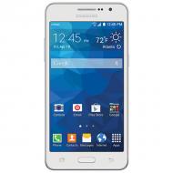 Cмартфон Samsung Galaxy Grand Prime SM-G5309W CDMA+GSM