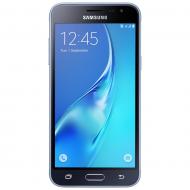 Cмартфон Samsung Galaxy J3 SM-J3109 CDMA+GSM