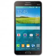 Cмартфон Samsung Galaxy Mega 2 SM-G7509 CDMA+GSM