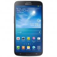 Cмартфон Samsung Galaxy Mega 6.3 SCH-P729 CDMA+GSM