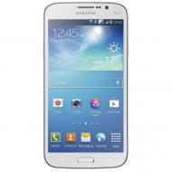 Cмартфон Samsung Galaxy Mega 5.8 SCH-P709 CDMA+GSM