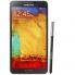 Двухстандартный смартфон CDMA+GSM Samsung Galaxy Note 3 N9009