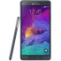Cмартфон Samsung Galaxy Note 4 N9109W CDMA+GSM