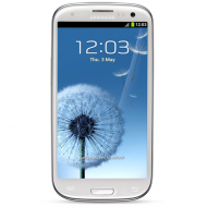 Cмартфон Samsung Galaxy S3 i939D CDMA+GSM