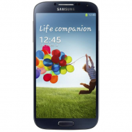 Смартфон Samsung Galaxy S4 SCH-i959d CDMA+GSM