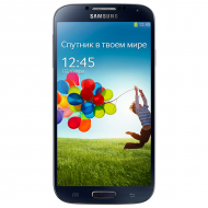 Cмартфон Samsung Galaxy S4 16GB i545 CDMA+GSM