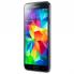 Cмартфон Samsung Galaxy S5 SM-G9009D CDMA+GSM