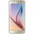 Cмартфон Samsung Galaxy S6 SM-G9209 CDMA+GSM