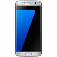 Cмартфон Samsung Galaxy S7 Edge SM-G935P CDMA+GSM