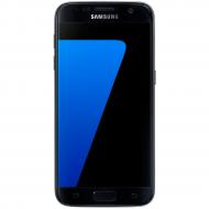 Cмартфон Samsung Galaxy S7 SM-G9300 CDMA+GSM