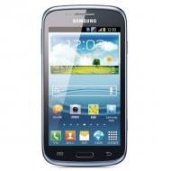 Cмартфон Samsung Galaxy Style Duos SCH-i829 CDMA+GSM