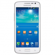 Cмартфон Samsung Galaxy Win Pro SM-G3819D CDMA+GSM