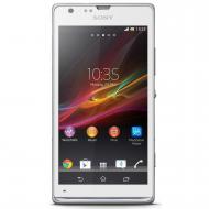Cмартфон Sony Xperia SP M35C CDMA+GSM