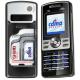 Двухстандартные телефоны CDMA+GSM