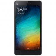 Смартфон Xiaomi Mi 4C 16GB CDMA+GSM