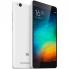 Cмартфон Xiaomi Mi 4C 32GB CDMA+GSM