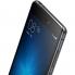 Cмартфон Xiaomi Mi 4S 64GB CDMA+GSM