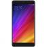 Cмартфон Xiaomi Mi 5s Plus Premium Edition 128GB CDMA+GSM