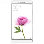 Cмартфон Xiaomi Mi MAX 16GB CDMA+GSM