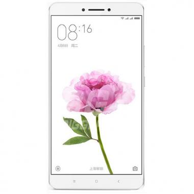 Cмартфон Xiaomi Mi MAX 32GB CDMA+GSM