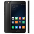 Смартфон Xiaomi Mi5 Standard Edition 32GB CDMA+GSM