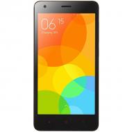 Cмартфон Xiaomi Redmi 2 CDMA+GSM