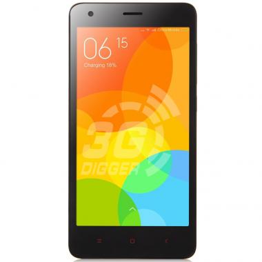 Cмартфон Xiaomi RedMi 2 Pro 16GB CDMA+GSM