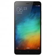 Смартфон Xiaomi RedMi 3 16GB CDMA+GSM